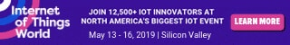 IoT World Mobile