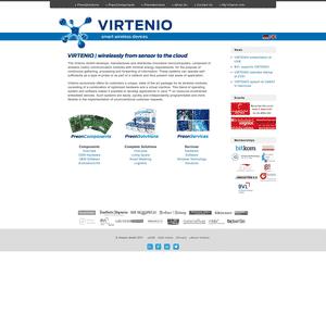 VIRTENIO Thumbnail