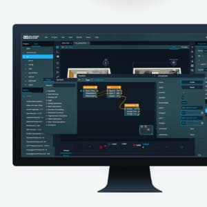 Visual Programming Guide | 2019 Overview of Available Languages and