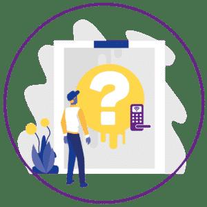 FAQ Smart Lock