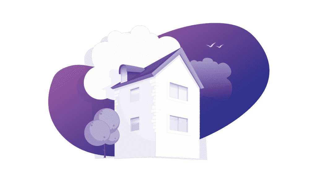 Smart Home Own