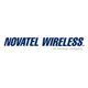 Novatel Wireless (Inseego) Logo