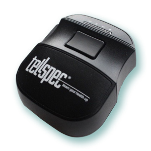 TellSpec Image