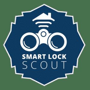 Smart Lock Scout