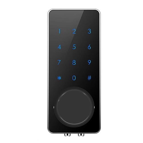 Smart Deadbolt 7 image