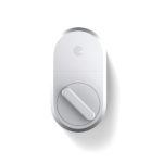 Smart Door Locks 13 image