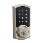 Smart Door Locks 24 image