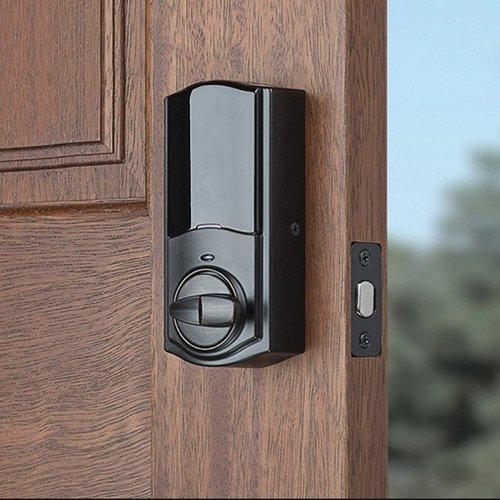 Smart Deadbolt 62 image