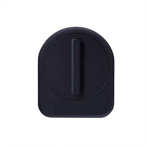 Smart Deadbolt 4 image