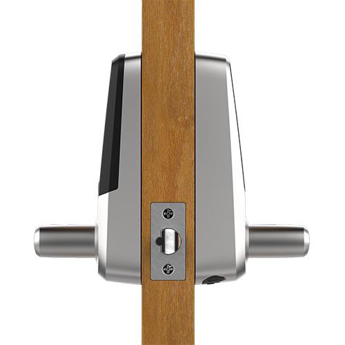 Bluetooth Door Lock 15 image