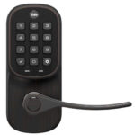 Smart Door Locks 15 image