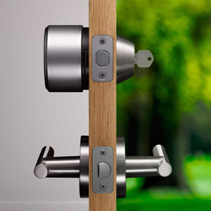 Smart Deadbolt 21 image