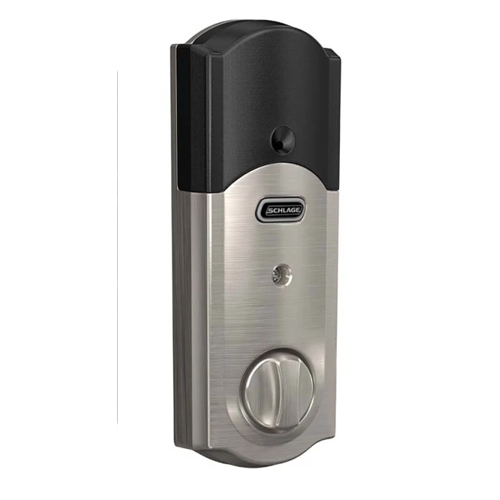 Smart Lock With Keypad 65 image