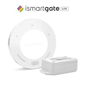 ismartgate LITE Garage Image