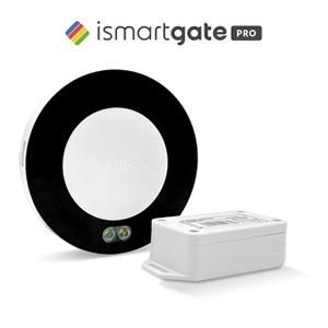 ismartgate PRO Garage Image