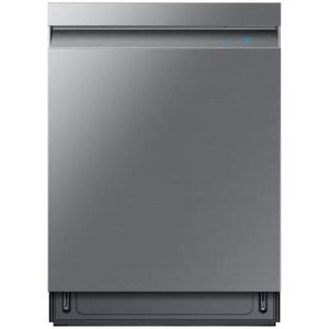 Samsung Smart Dishwasher