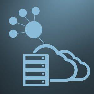 Analyze-cloud