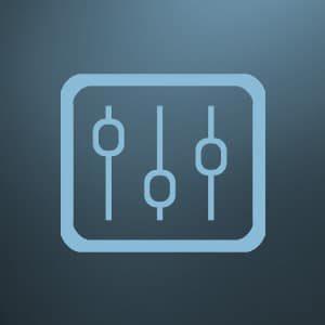 Analyze-dashboard