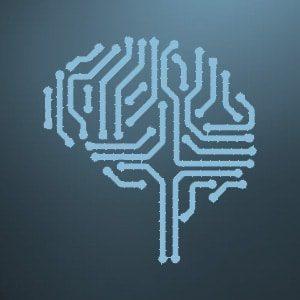 Analyze-machinelearning