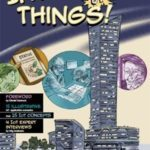 Internet of Things comic released Featured Image