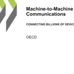 OECD report- M2M Communication: Connecting Billions of Devices Featured Image