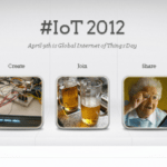 Recap: 2012 Internet of Things Day Featured Image