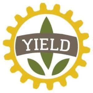 Yield Lab