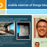 IOT China Conference recap by Florian Michahelles Featured Image