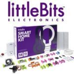 littleBits raises $44.2M to teach the world about the joys of electronics Featured Image