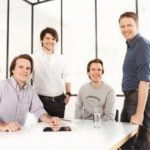 With VC funding, Tado will challenge Nest in Europe Featured Image