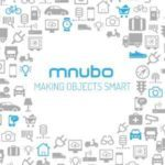 Data analytics firm mnubo raises $6M Featured Image