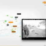 Storytelling and the Internet of Things Featured Image