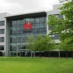 Huawei to build Cambridge IoT center around recent acquisition Neul Featured Image