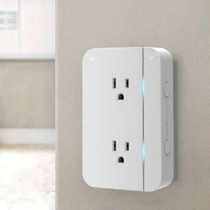 Best Smart WiFi Outlets and Plugs Image