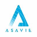asaviecom.png