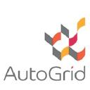 autogridcom.png