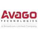 avagotechcom.png