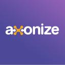 axonizecom.png