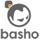 bashocom.png