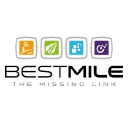 bestmilecom.png