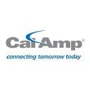 calampcom.png