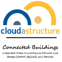 cloudastructurecom.png