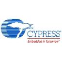 cypresscom.png