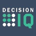 decisioniqcom.png