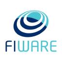 fiwareorg.png