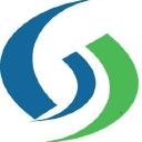 grovestreamscom.png