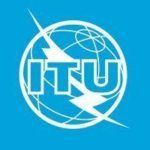 ITU TELECOM WORLD Internet of Things Events Featured Image
