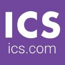 icscom.png