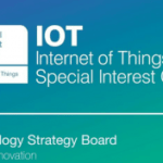 Technology Strategy Board launches its Internet of Things demonstrator competition Featured Image