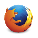 mozillaorg.png